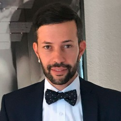Fabio-Antinori