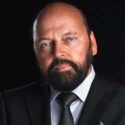 Hermann-Alexander-Beyeler