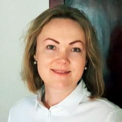 Nadja-Ramstein