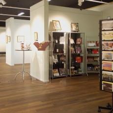 Shop-Galerie