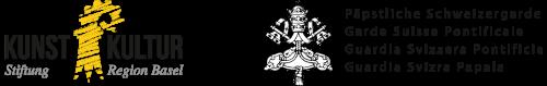 Schweizergarde_Onlineformular_Logos